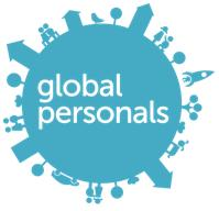 Global Personals